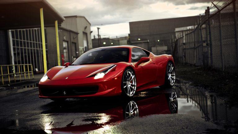 Ferrari-458-Wallpaper-02-1920x1080-768x432