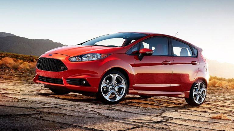 Ford-Fiesta-Wallpaper-01-1920x1080-768x432 - 50+ Free Download Full HD CAR Wallpapers [year]