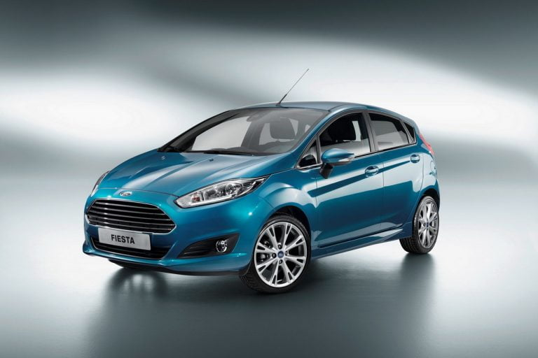 Ford-Fiesta-Wallpaper-02-1280x854-768x512 - 50+ Free Download Full HD CAR Wallpapers [year]