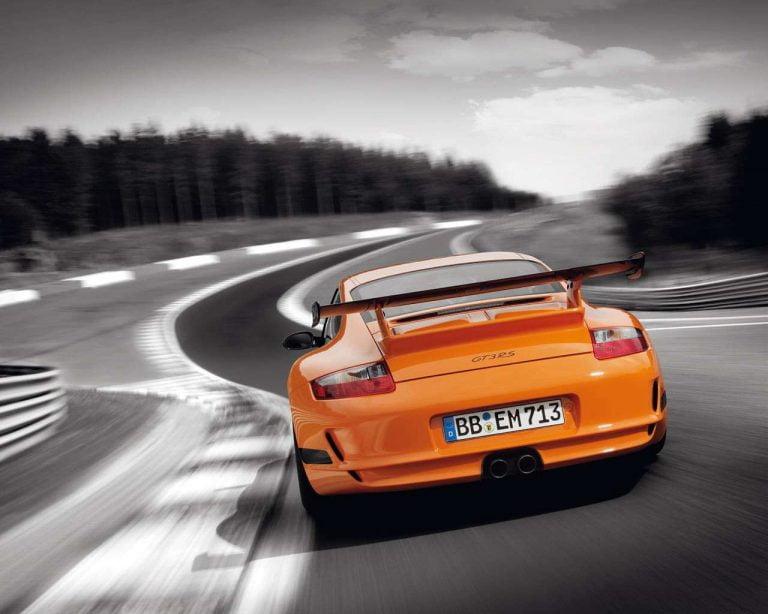 Free-Download-CAR-Wallpapers
