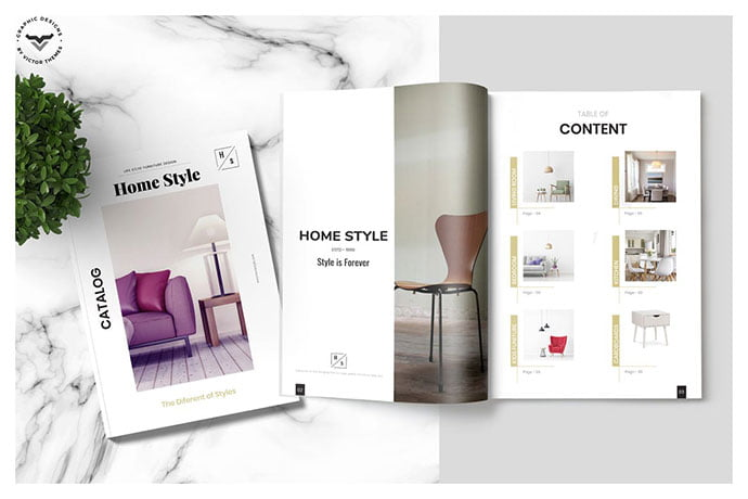 Furniture-Catalog-Template - 35+ Best Interior & Furniture Catalog Templates [year]