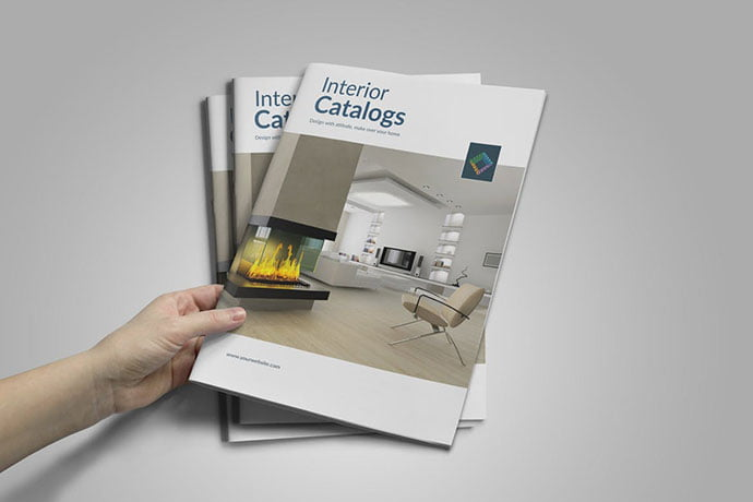 Interior-Catalogs-Brochure-1 - 35+ Best Interior & Furniture Catalog Templates [year]
