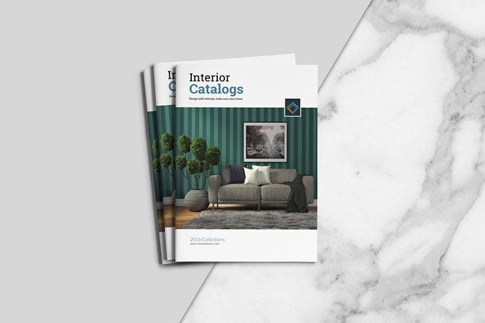 Interior-Catalogs-Brochure - 35+ Best Interior & Furniture Catalog Templates [year]