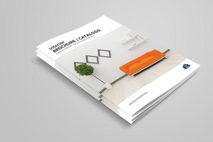 Interior-Catalogs - 35+ Best Interior & Furniture Catalog Templates [year]