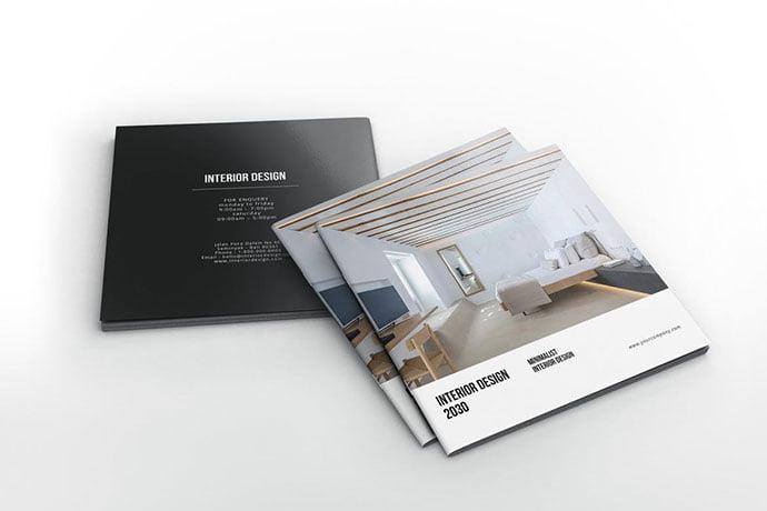 Interior-Design - 35+ Best Interior & Furniture Catalog Templates [year]