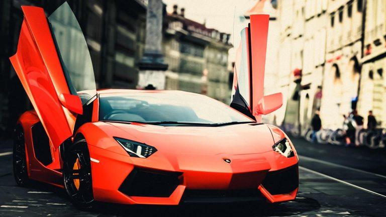 Lamborghini-Wallpaper-01-1920x1080-768x432