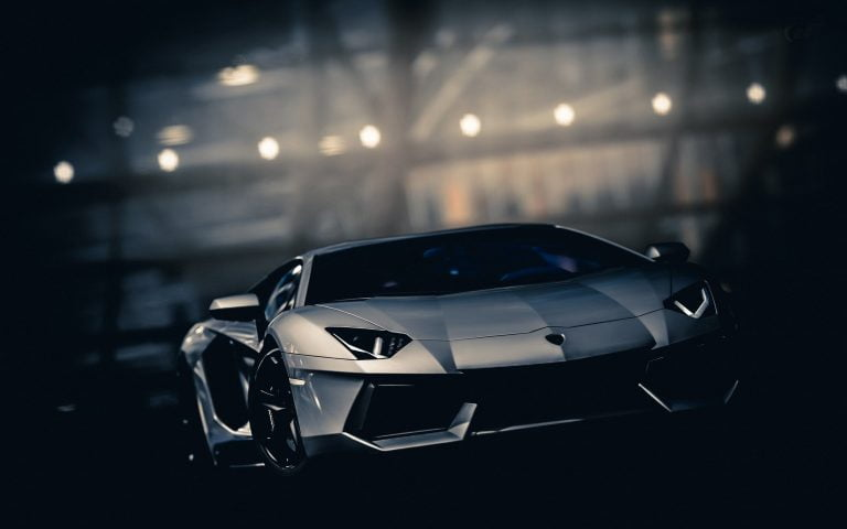 Lamborghini-Wallpaper-02-2560x1600-768x480 - 50+ Free Download Full HD CAR Wallpapers [year]