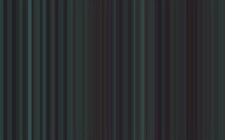 Lines-Wallpaper-003-1920x1200-768x480 - 125+ Free Download Full HD Abstract Wallpapers [year]