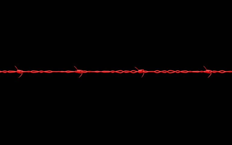 Lines-Wallpaper-011-2560x1600-768x480 - 125+ Free Download Full HD Abstract Wallpapers [year]
