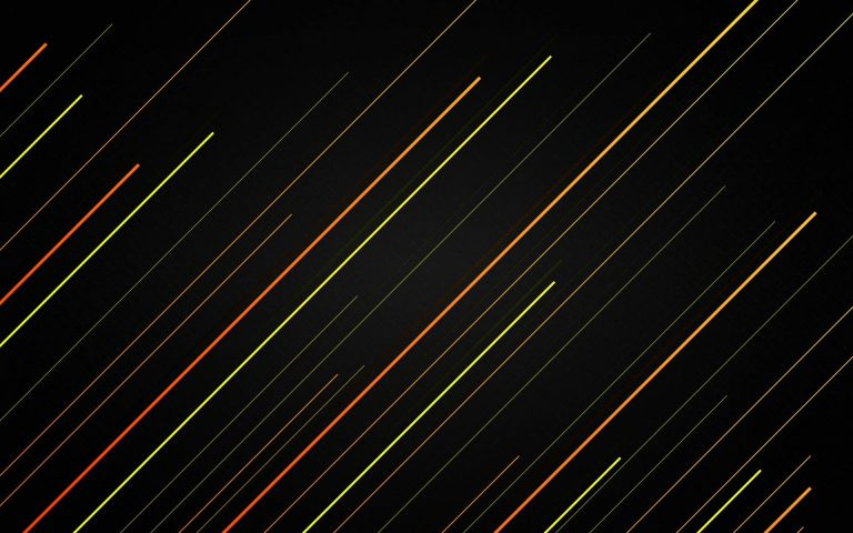Lines-Wallpaper-018-1920x1200-768x480 - 125+ Free Download Full HD Abstract Wallpapers [year]