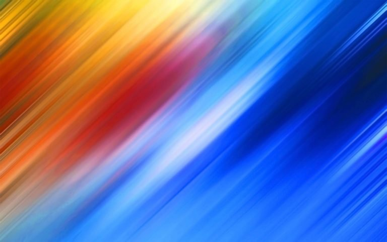 Lines-Wallpaper-025-2560x1600-768x480 - 125+ Free Download Full HD Abstract Wallpapers [year]