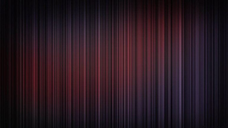Lines-Wallpaper-028-1920x1080-768x432 - 125+ Free Download Full HD Abstract Wallpapers [year]