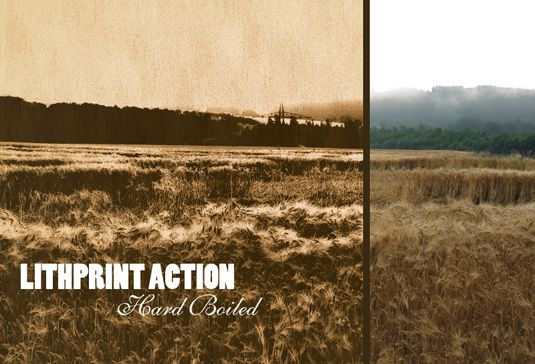 Lithprint - 64+ FREE Amazing Photoshop Actions [year]