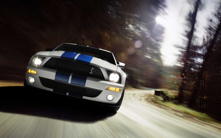 Mustang-Wallpaper-02-1680x1050-768x480 - 50+ Free Download Full HD CAR Wallpapers [year]