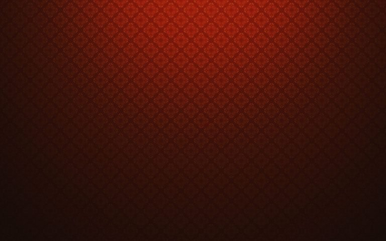 Pattern-Wallpapers-003-1920x1200-768x480 - 125+ Free Download Full HD Abstract Wallpapers [year]
