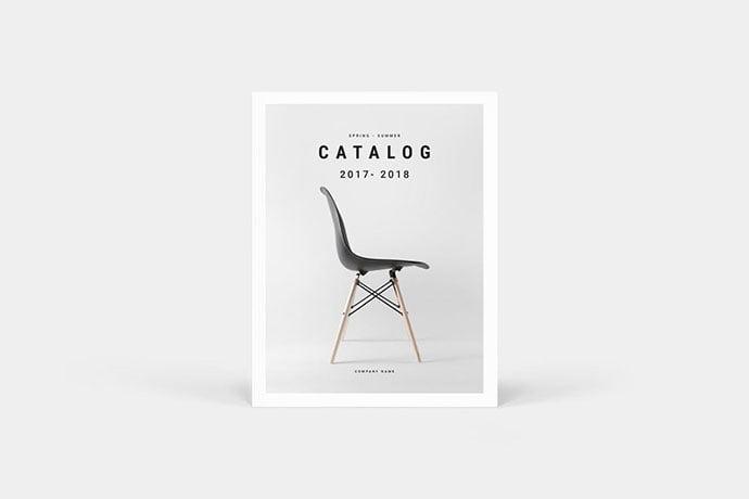 Product-Catalog-1 - 35+ Best Interior & Furniture Catalog Templates [year]