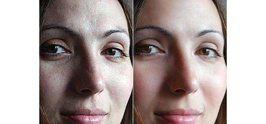 Soft-Skin-Tones - 64+ FREE Amazing Photoshop Actions [year]