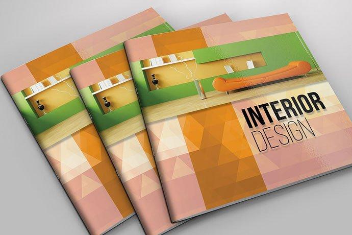 Square-Modern-Brochure - 35+ Best Interior & Furniture Catalog Templates [year]