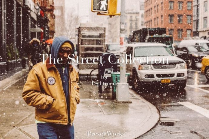 Street-Photography - 75+ Awesome Lightroom Creative Digital Photography [year]