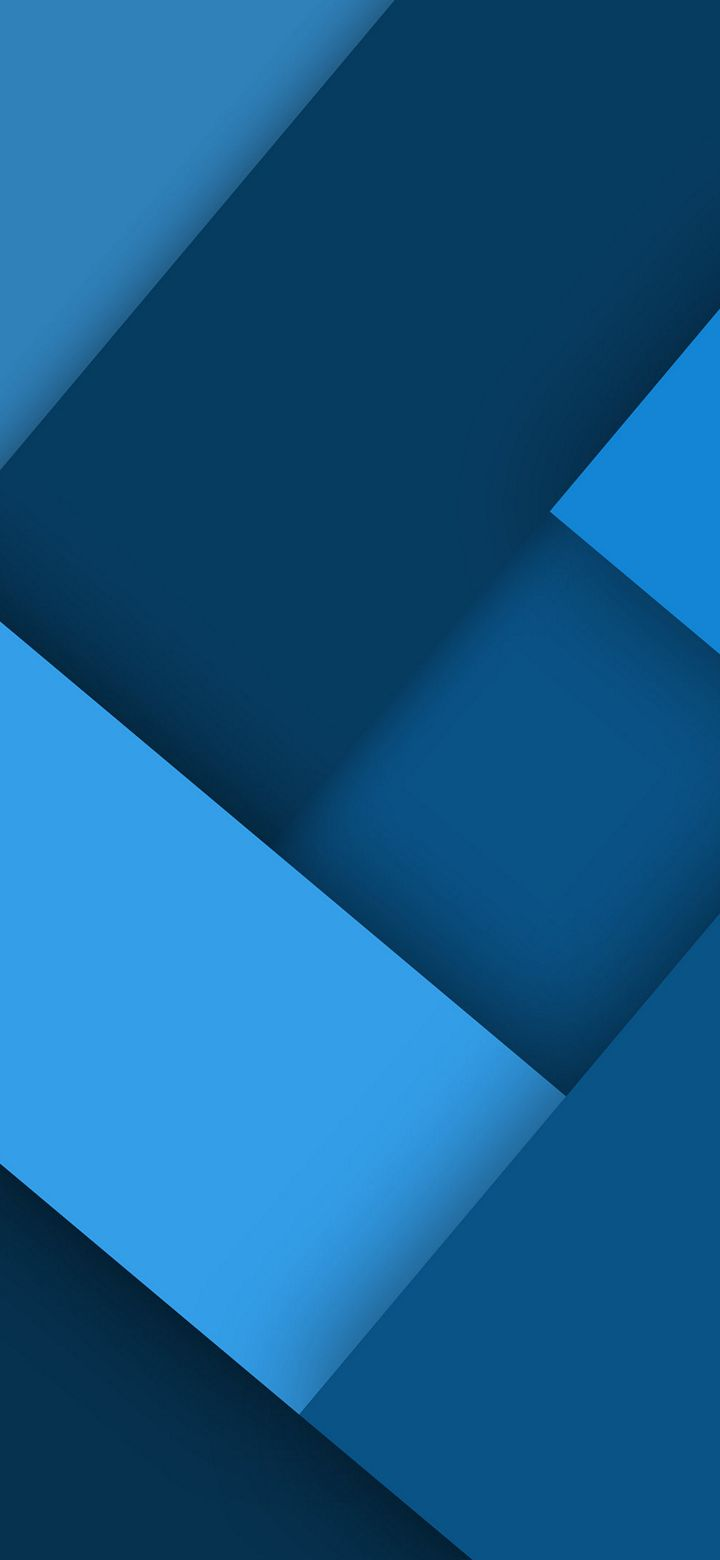 Xiaomi-Mi-CC9e-8 - 50+ Free Xiaomi Mi CC9e Phone Wallpapers [year]