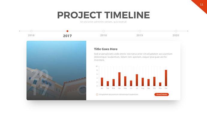 timeline-powerpoint-template-bshk-2