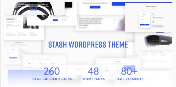 111 - 31+ Amazing WordPress Themes for Programmers [year]