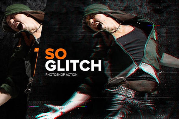 3D-Image-Manipulation-Photoshop - 35+ Awesome 3D Image Manipulation Photoshop Actions [year]