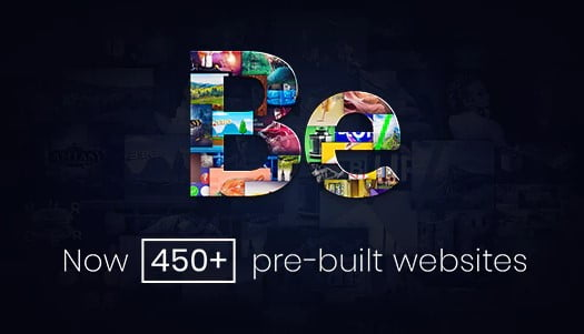 BeTheme-2 - 61+ Free Creating Responsive WordPress Themes [year]