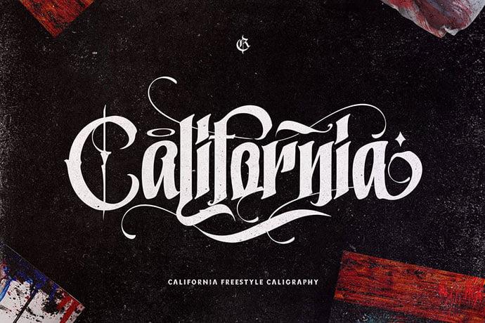 California-Style-Extra-slant