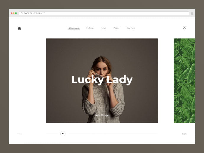 California - 35+ Compelling Case Study WordPress Themes [year]