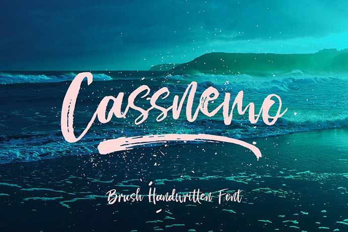 Cassnemo - 51+ Stunning Travel Theme Designs Fonts For Your Website [year]