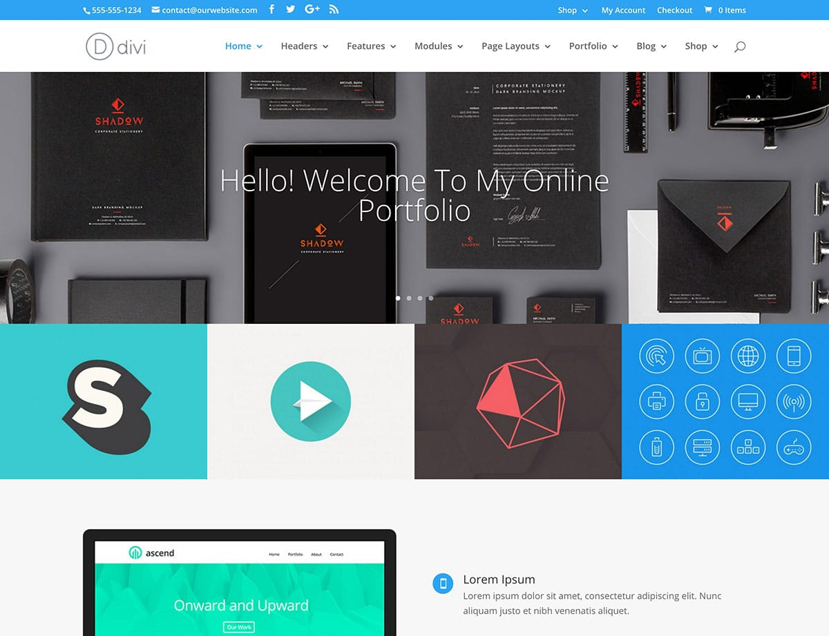 Freelancers-WordPress-Themes - 31+ Best Freelancers WordPress Themes [year]