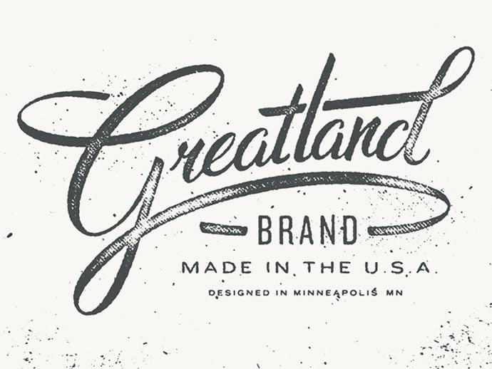 Greatland-Brand