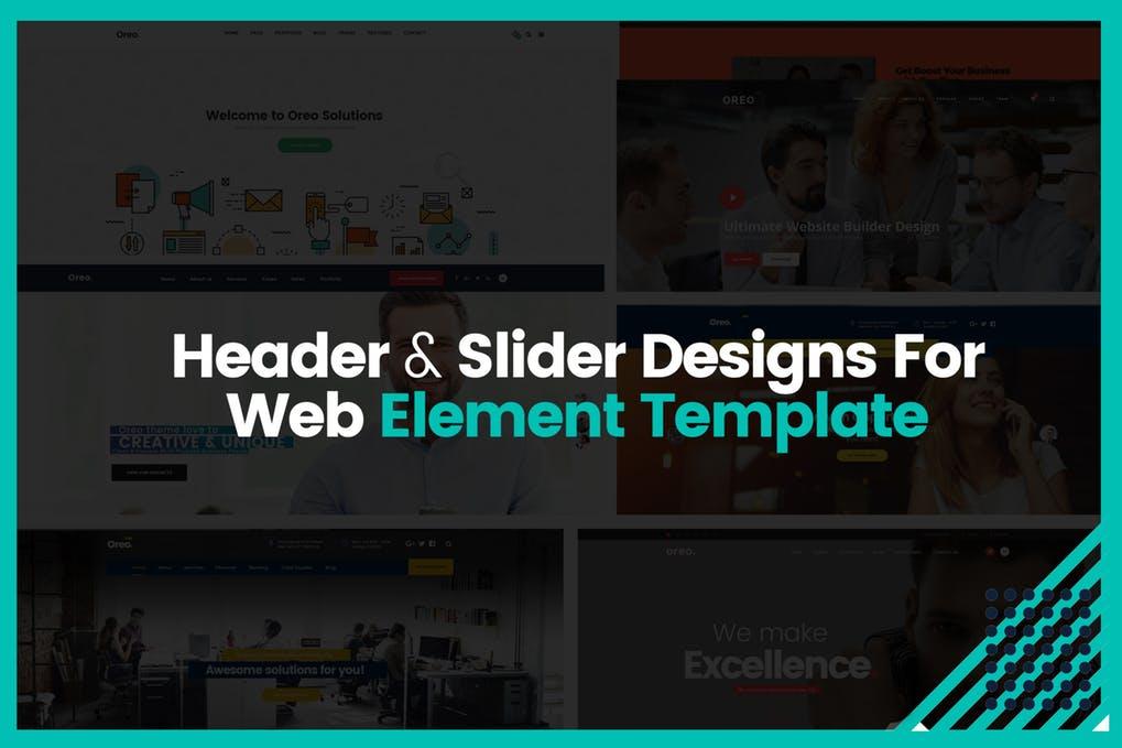 Header-Slider-1 - 31+ Amazing Hero Image PSD Illustration Templates [year]