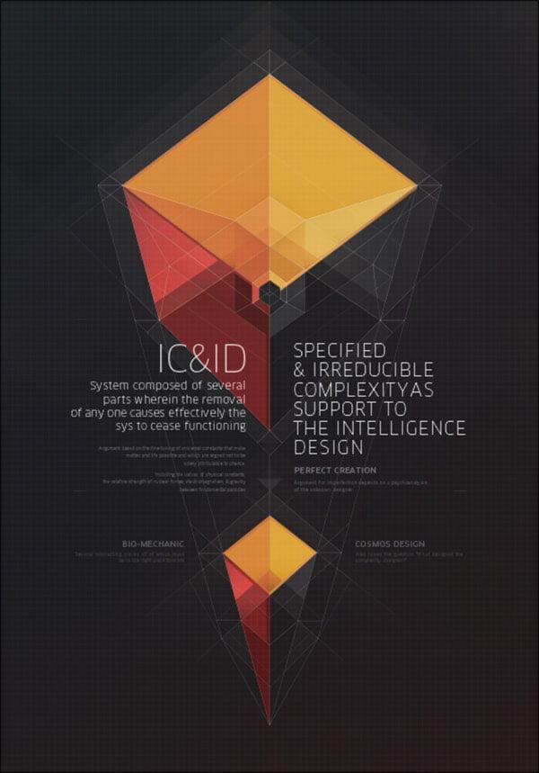 Intelligence-design