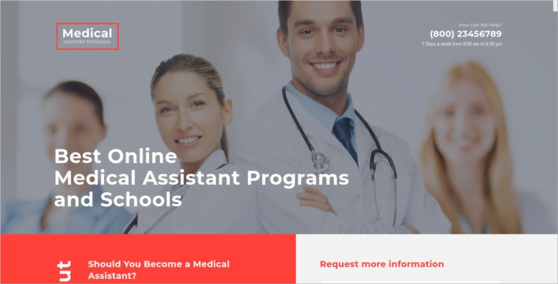 Medical-Assistance-Program
