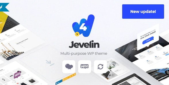 Mobile-First-AMP-Themes - 34+ Awesome Mobile First Free & Premium AMP Themes [year]