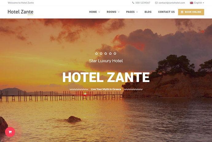 Resorts-Hotels-WordPress-Themes - 30+ Amazing Resorts & Hotels WordPress Themes [year]