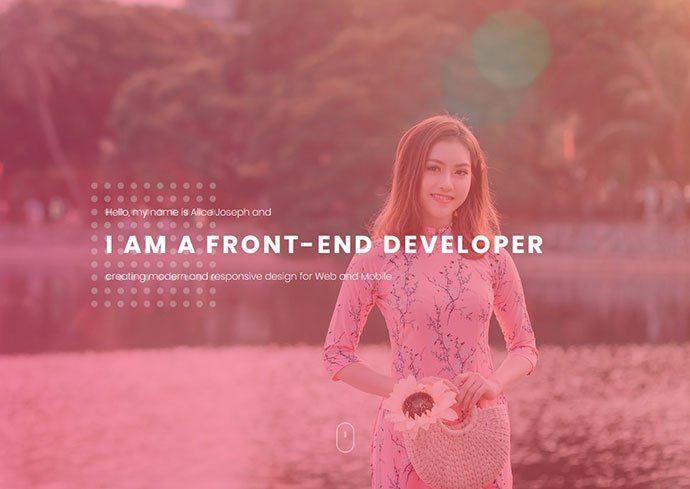 XCENT - 35+ Awesome Twitter Bootstrap Portfolio Site Templates