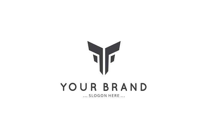 Y-Letter-Logo - 50+ BEST Single Letter Business Logo Template [year]