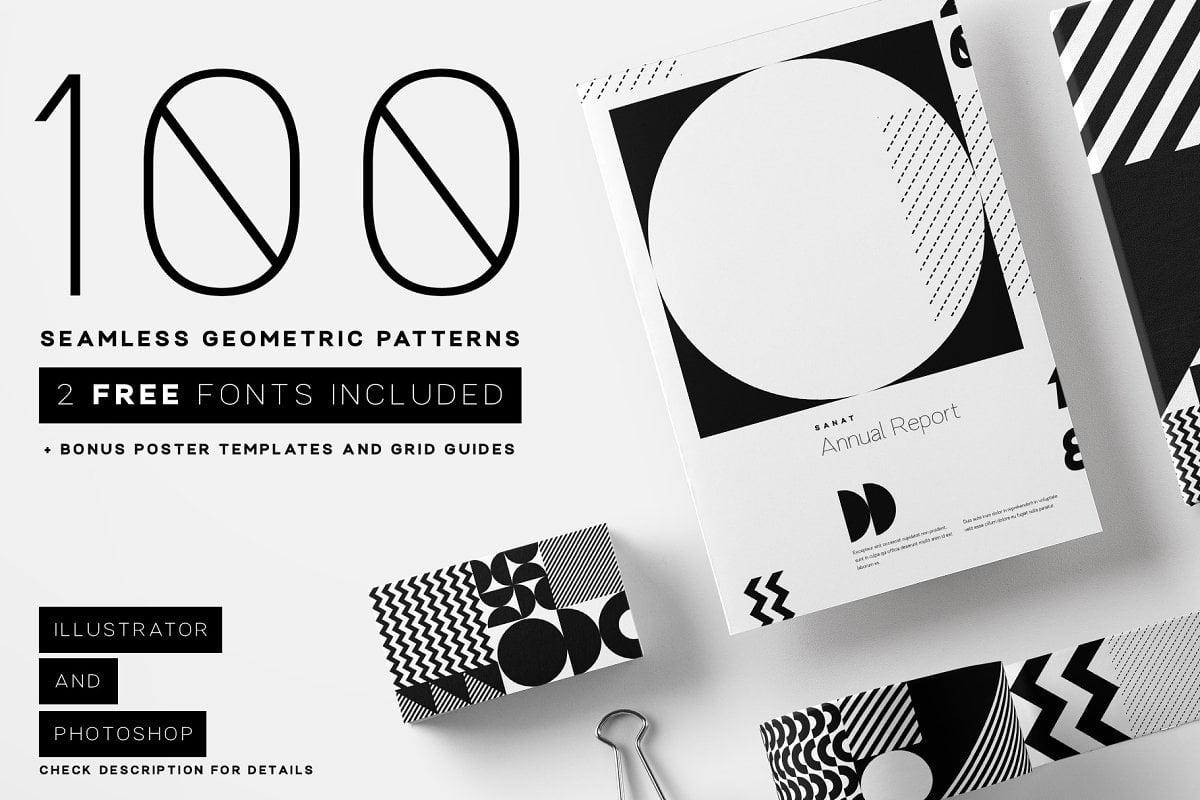 seamless-geometric-patterns-bundle-