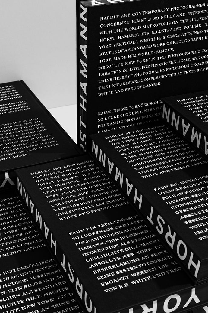 ANY - 63+ Surprising Typography In Magazine & Book Designs [year]