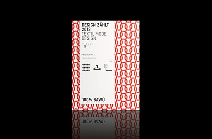 Design-zählt-Textil.Mode_.Design. - 63+ Surprising Typography In Magazine & Book Designs [year]
