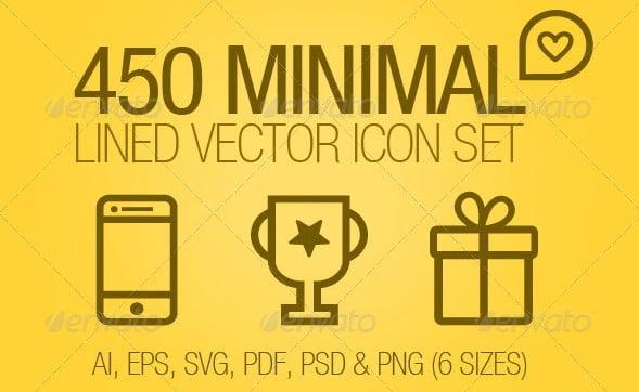 Film-TV-UI-Design - 63+ Amazing Film & TV App UI Design Sample [year]