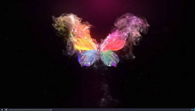 Glowing - 51+ Marvelous After Effects Logo Animation Templates [year]
