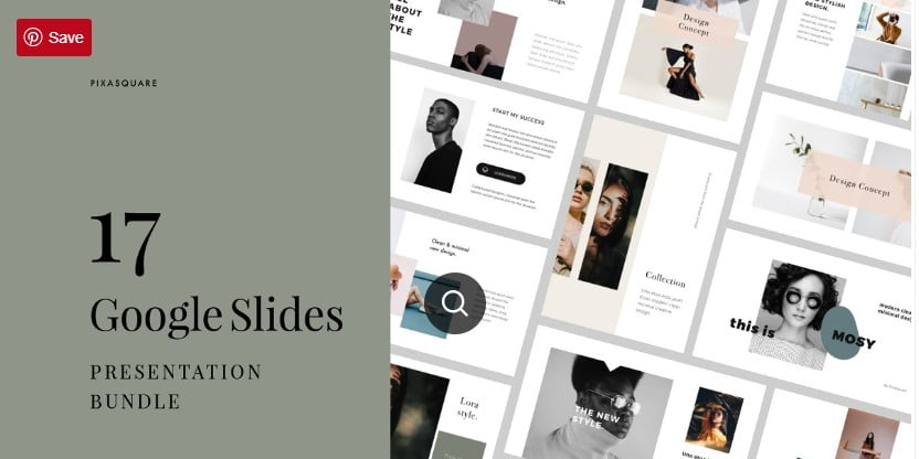 Google-Slides-Bundle - 41+ Best Selling PowerPoint Templates Presentations Your Business [year]