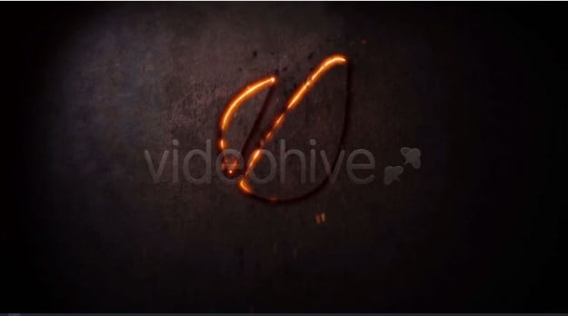 Laser-Cut - 51+ Marvelous After Effects Logo Animation Templates [year]