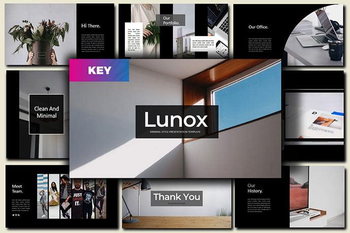 Lunox-Dark