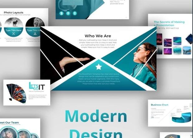 Modern-Design-PowerPoint