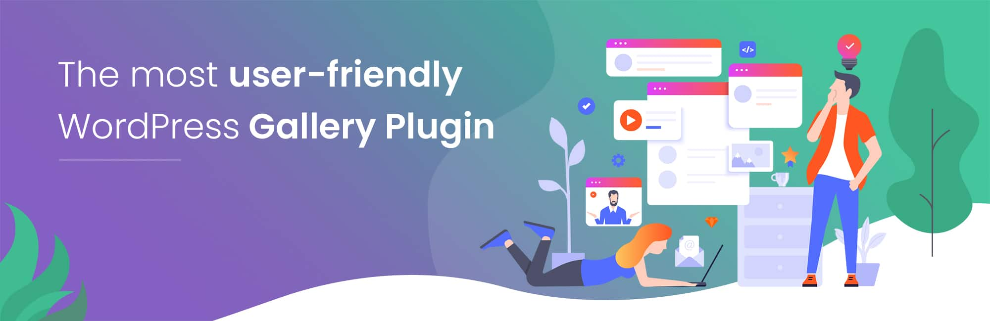 Modula - 28+ Awesome Gallery Plugins For WordPress [year]